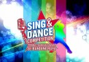 Berikut Nama-Nama Finalis Sing and Dance Competition 2016